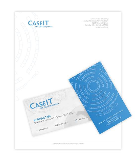 CaseIT_2012_Letter_Head_Business_Cards