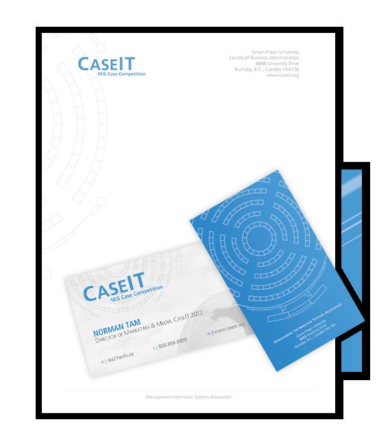 CaseIT_2012_Letter_Head_Business_Cards