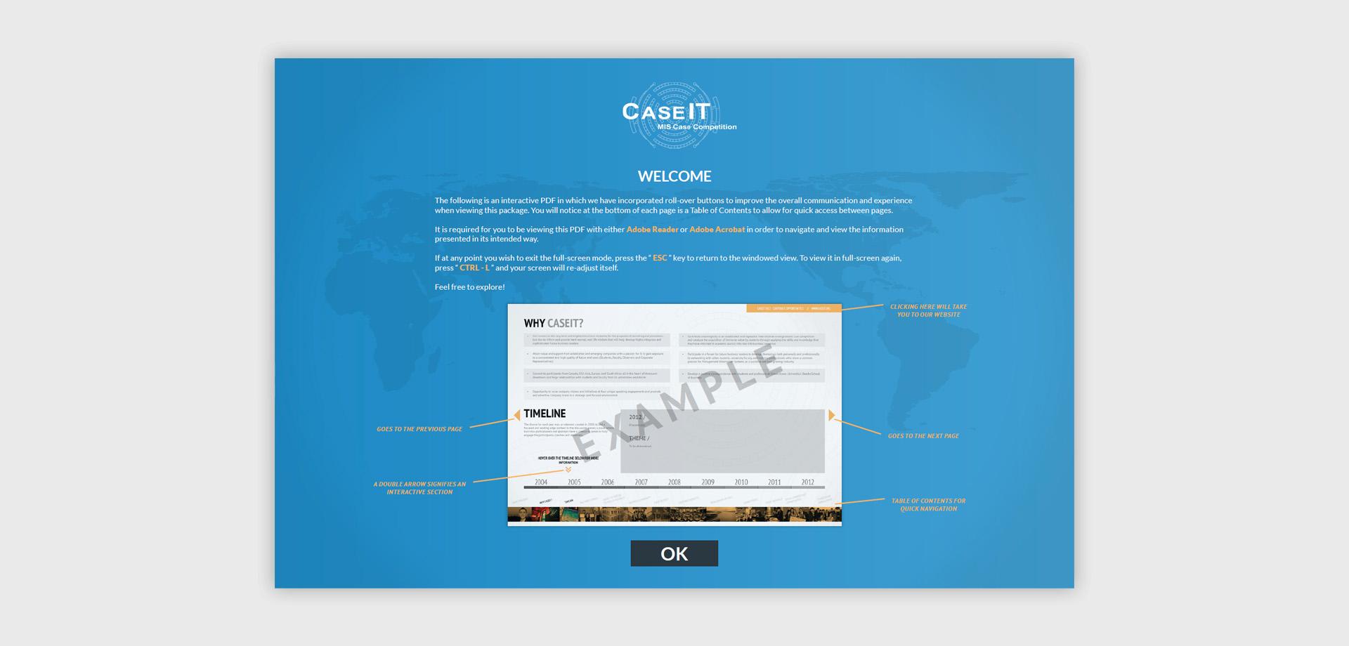 CaseIT_Web_01