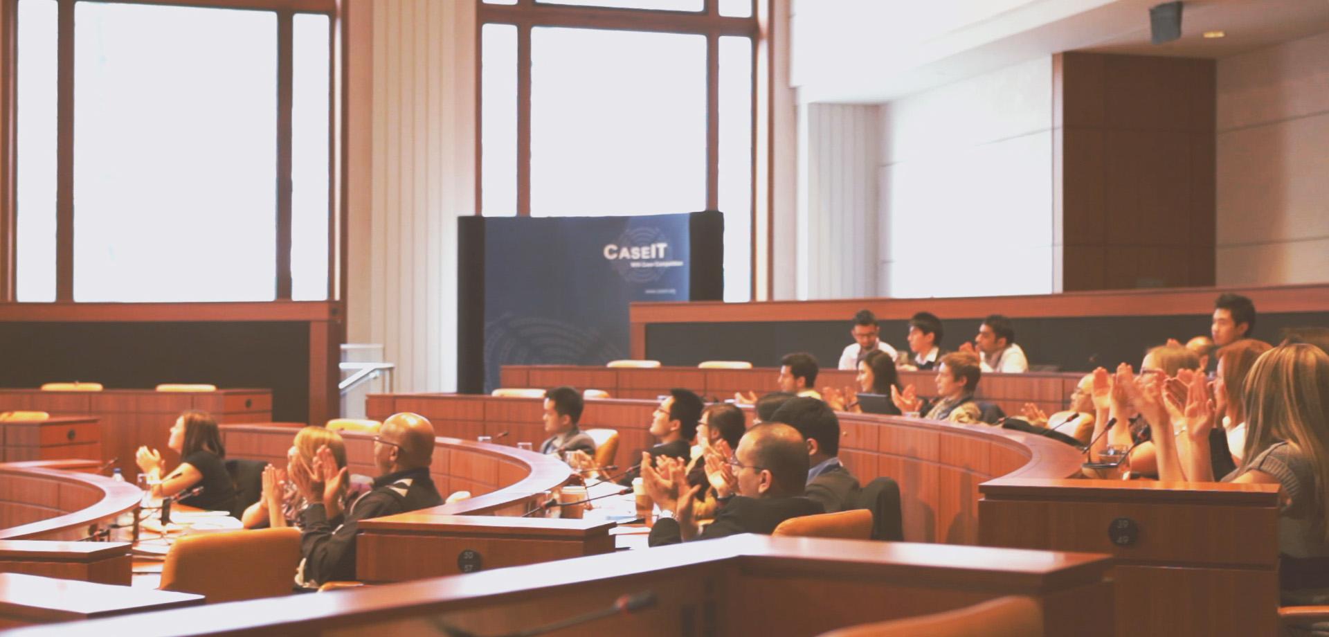 CaseIT_Web_09