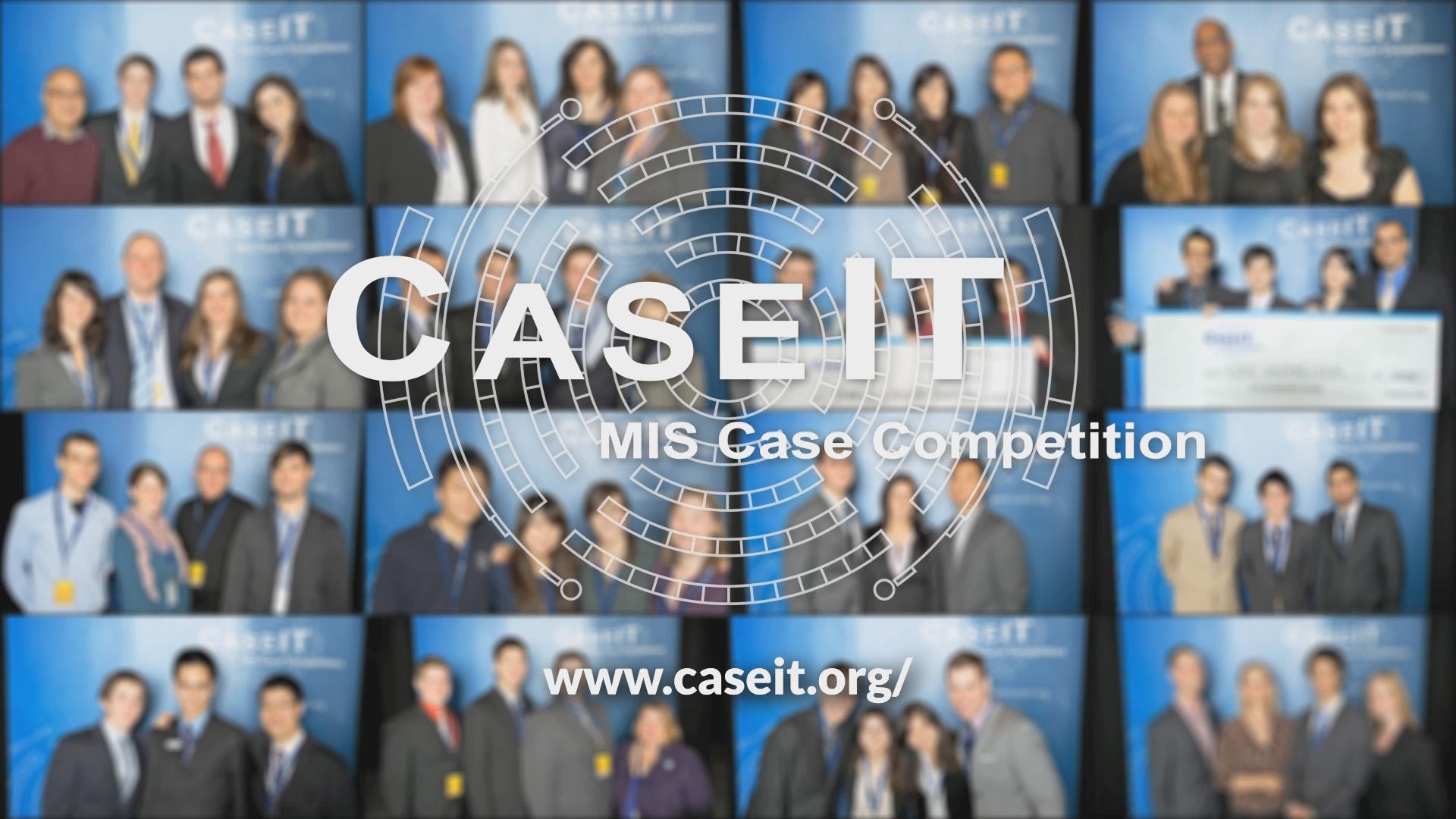 CaseIT_Web_11