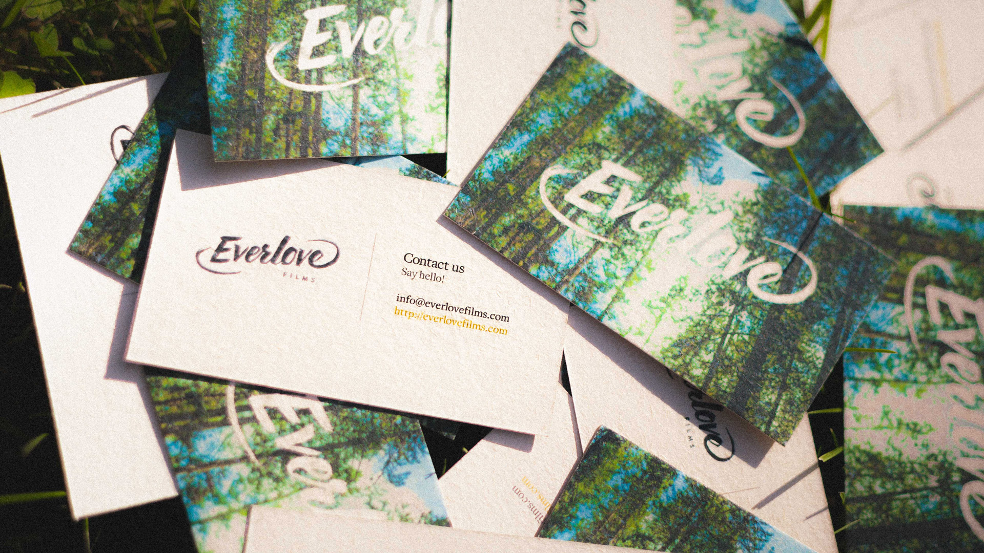 Everlove_BusinessCards