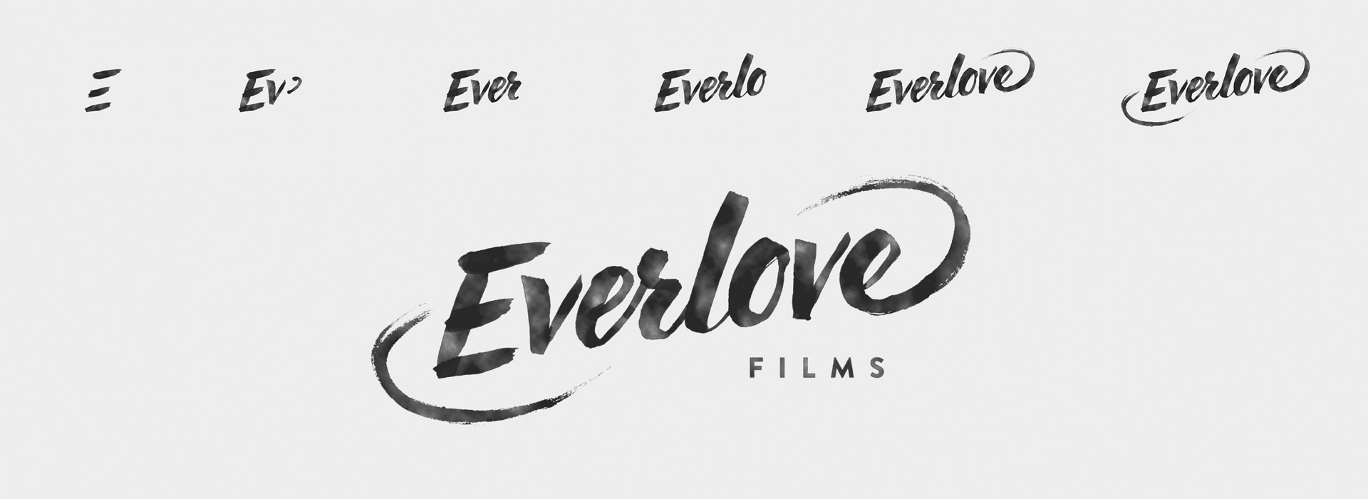 Everlove_LogoAnimation