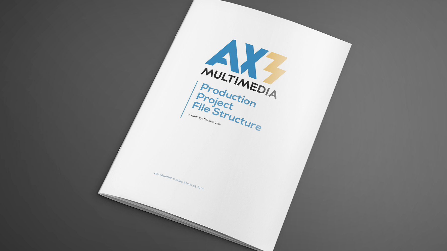 AX3-FileStructure-1
