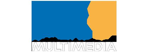AX3-Logo