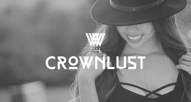 Crownlust
