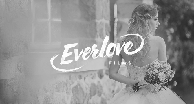 Everlove Films