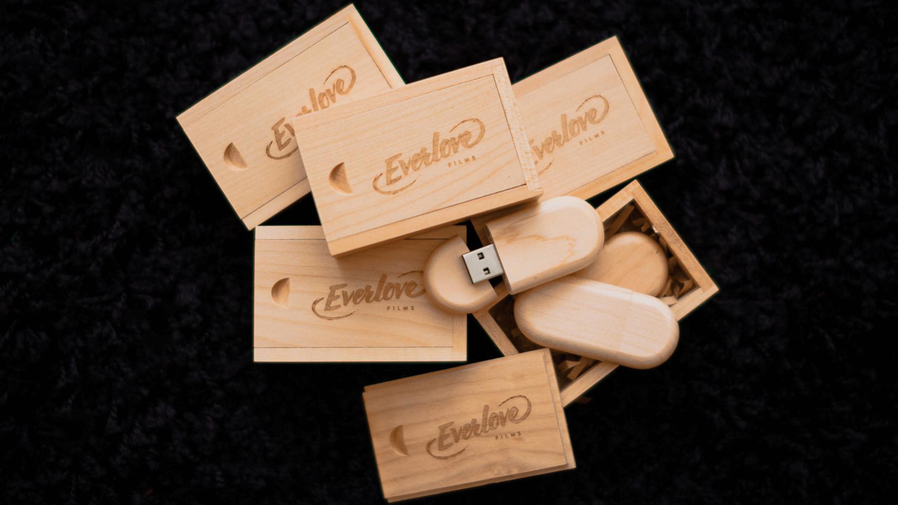 EverloveFilms-USB-Boxes