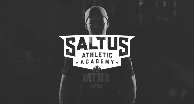 Saltus Athletics