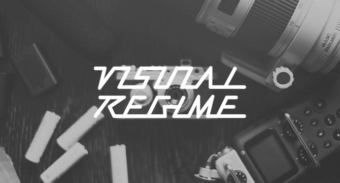 Visual Regime