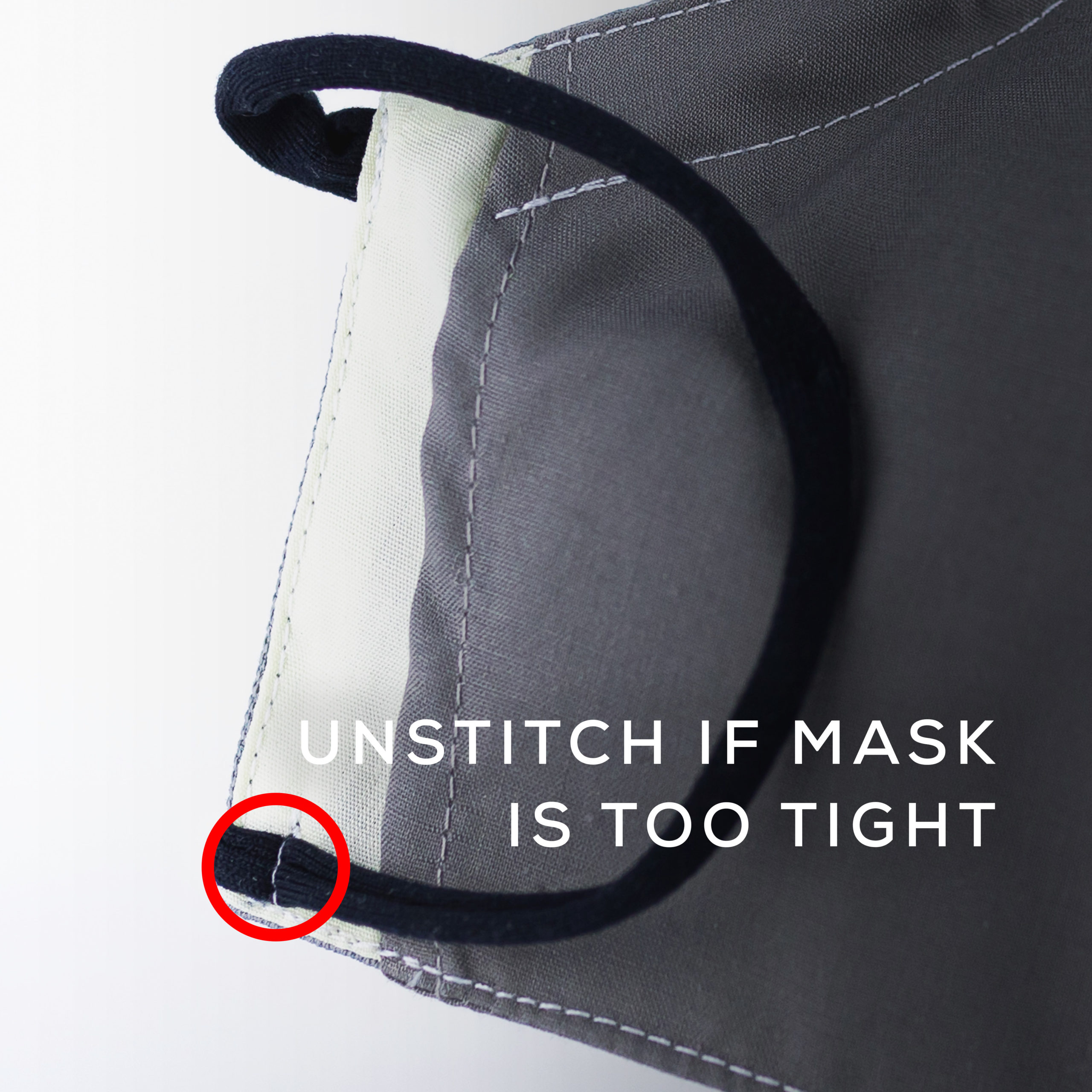 Facemask_Instructions_Unstitch-Left-UPDATED
